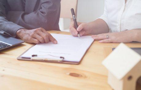 ביטוח אחריות מקצועית – עבור מי זה, לקוח או בעל מקצוע?