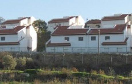 דעה: מדוע מצוקת הדיור אינה בראש סדרי העדיפויות של הסרוגים?