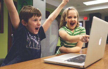 כיצד להכין את ילדנו להשתלבות בהייטק