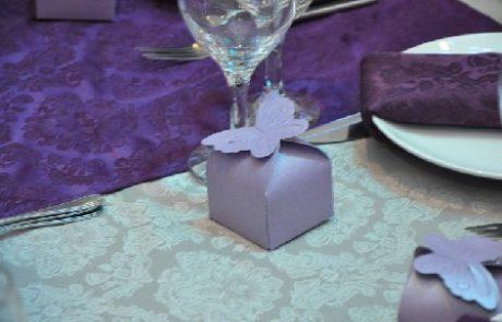 אריזות מעוצבות ומיוחדות עבור מתנות החגים