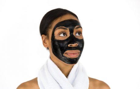 3 טיפים לניקוי עור הפנים