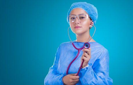 """דחו את תביעת הסיעוד – פנו לעו""""ד מומחה"""
