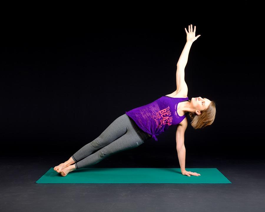הפעילויות הספורטיביות המומלצות במהלך ההריון