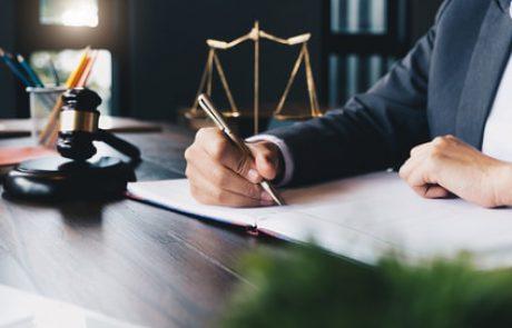 האם עורך דין תאונות דרכים באמת יוכל לעזור לכם?