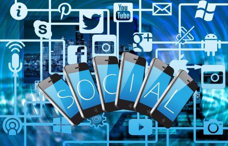 קידום אתרים או שיווק בפייסבוק?