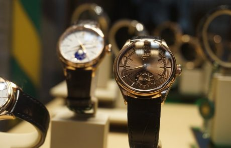 איזה שעון כדאי לכם לקנות