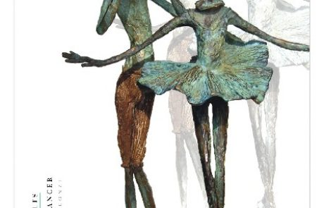 """""""סתיו""""- תערוכת אמנות משותפת לשלושה אמנים."""