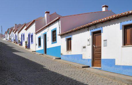 טומאר, פורטוגל – אטרקציות למטייל