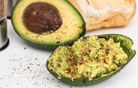 דיאטנית של הרבלייף מסבירה מהן 5 ארוחות הבוקר המומלצות