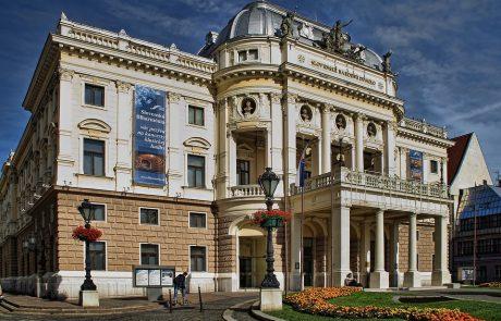 סלובקיה – למטייל הדתי העצמאי