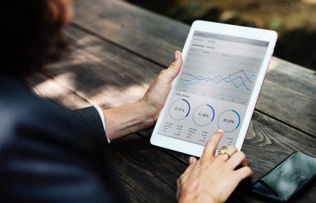 מהו תפקיד המנהל בעידן הדיגיטלי?