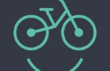 עיריית רעננה מפעילה שירות חריטת מספר זיהוי לבעלי אופניים