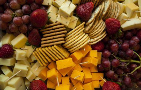 איך לארגן אירוח מושלם לחתונה אינטימית