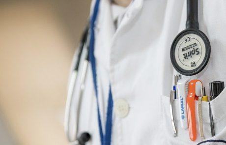 מה לומדים בניהול מערכות בריאות ולאיזה כיווני קריירה ניתן להתקדם עם זה לאחר הלימודים