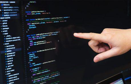 הנדסאי תוכנה – מקפצה לעבודה בהייטק