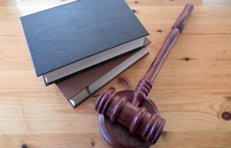 תיקון לחוק הירושה בנושא ילדים מאומצים