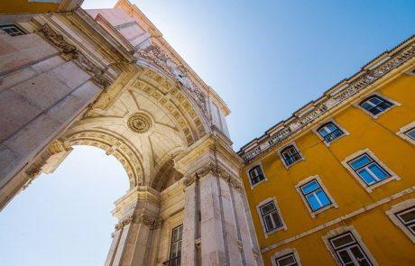 סיורים לפורטוגל עם מדריכים דוברי עברית