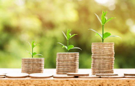 משיכת רווחים: דיבידנד או משכורת?