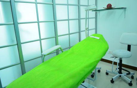 לקראת ניתוח אף: טיפים חשובים לבחירת המנתח