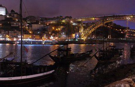 דרכון פורטוגלי – הטבות, יתרונות ושלבים בדרך לדרכון האירופאי