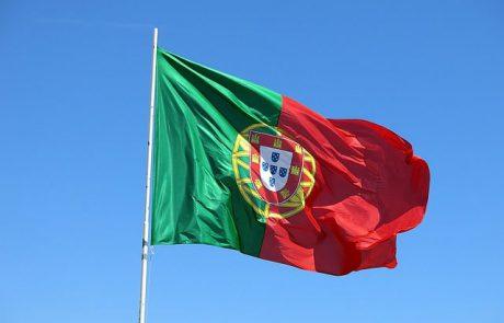 אזרחות פורטוגלית למגורשי ספרד