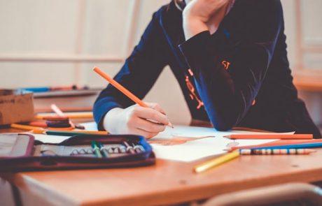 איך להעלות את המוטיבציה למשימות אצל ילדים הסובלים מ-ADHD